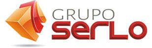 Logo Grupo SerLo